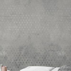 Панно Grandeco Mural Wallpaper a35101 фото