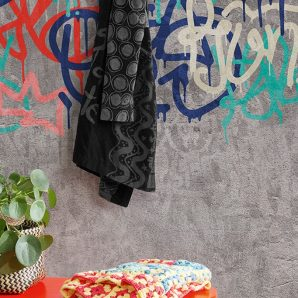 Панно Grandeco Mural Wallpaper a35201 фото
