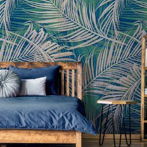 Панно Grandeco Mural Wallpaper a39603 фото