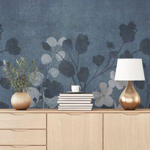 Панно Grandeco Mural Wallpaper a41701 фото