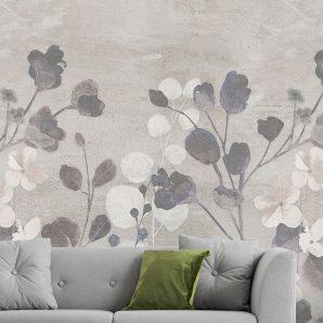 Панно Grandeco Mural Wallpaper a41702 фото