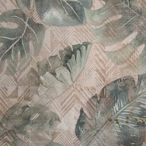 Панно Grandeco Mural Wallpaper a41801 фото