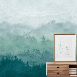 Панно Grandeco Mural Wallpaper a41901 фото