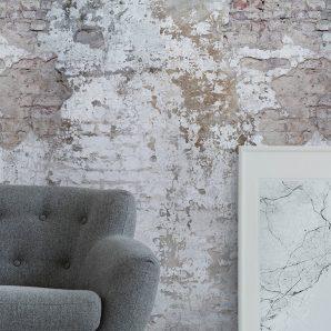 Панно Grandeco Mural Wallpaper a42301 фото