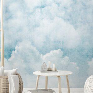 Панно Grandeco Mural Wallpaper a42501 фото