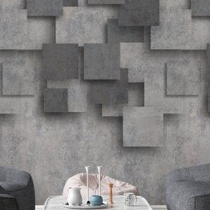 Панно Grandeco Mural Wallpaper a42701 фото