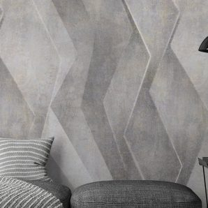 Панно Grandeco Mural Wallpaper a42801 фото