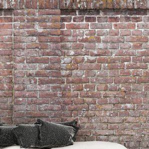 Панно Grandeco Mural Wallpaper a42901 фото