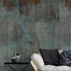 Панно Grandeco Mural Wallpaper a43101 фото