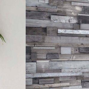 Панно Grandeco Mural Wallpaper ep6002 фото