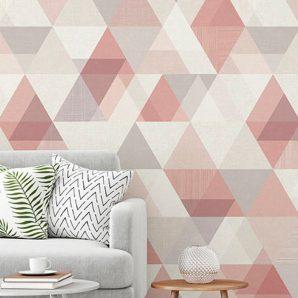 Панно Grandeco Mural Wallpaper iw2402 фото