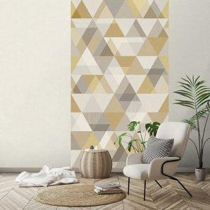 Панно Grandeco Mural Wallpaper iw6101 фото