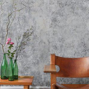Панно Grandeco Mural Wallpaper mo6001 фото
