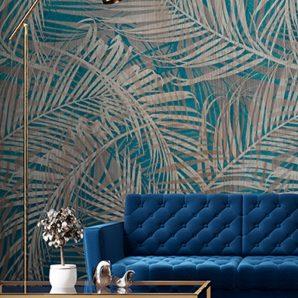 Панно Grandeco Mural Wallpaper my6001 фото