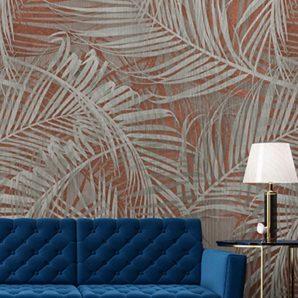 Панно Grandeco Mural Wallpaper my6002 фото