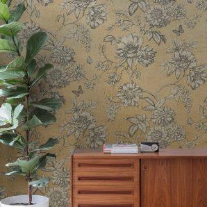 Панно Grandeco Mural Wallpaper sn6001 фото