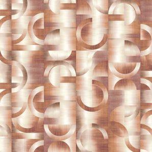 Панно Khroma Prisma DGPRI1023 фото