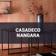 Обои Casadeco Nangara фото