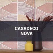 Обои Casadeco Nova фото