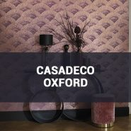 Обои Casadeco Oxford каталог