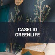 Обои Caselio Greenlife фото