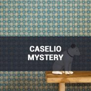 Обои Caselio Mystery фото