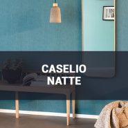 Обои Caselio Natte фото