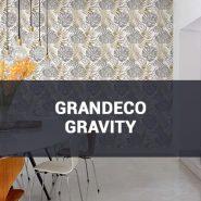 Обои Grandeco Gravity фото