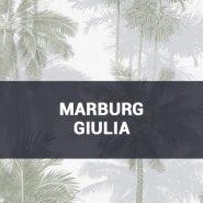 Обои Marburg Giulia фото