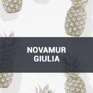 Обои Novamur Giulia фото