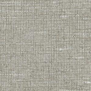 Обои Arte Essentials - Les Nuances 91507 фото