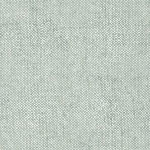Обои Arte Essentials - Les Nuances 91612 фото
