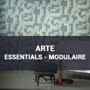 Обои Arte Essentials - Modulaire каталог