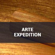Обои Arte Expedition каталог
