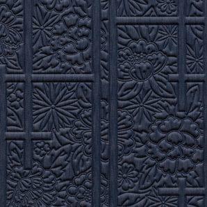 Обои Arte Moooi Wallcovering Tokyo Blue MO3030 фото
