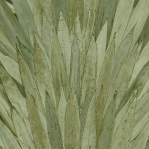 Обои Arte Selva 34001 фото
