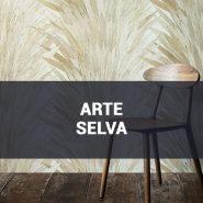 Обои Arte Selva каталог