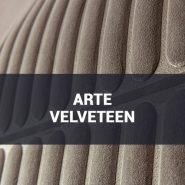 Обои Arte Velveteen каталог