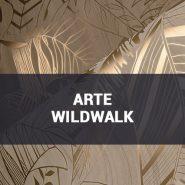 Обои Arte Wildwalk каталог