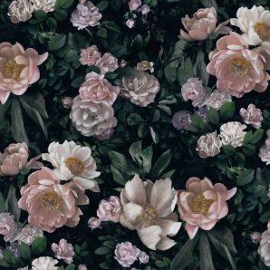 Обои Borastapeter In Bloom 7234 фото
