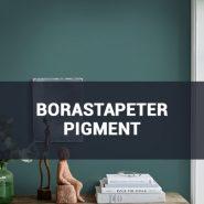 Обои Borastapeter Pigment фото