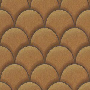 Обои Rasch Textil Emil & Hugo Zanzibar 289854 фото