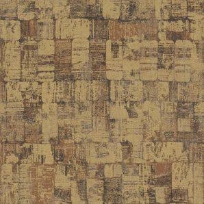 Обои Rasch Textil Emil & Hugo Zanzibar 289892 фото