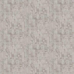 Обои Rasch Textil Emil & Hugo Zanzibar 289922 фото