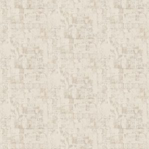 Обои Rasch Textil Emil & Hugo Zanzibar 289939 фото