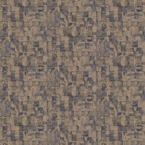 Обои Rasch Textil Emil & Hugo Zanzibar 289946 фото