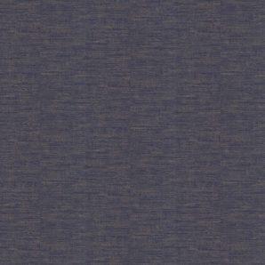 Обои Rasch Textil Emil & Hugo Zanzibar 289984 фото