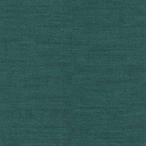 Обои Rasch Textil Emil & Hugo Zanzibar 289991 фото