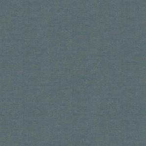 Обои Rasch Textil Emil & Hugo Zanzibar 290027 фото
