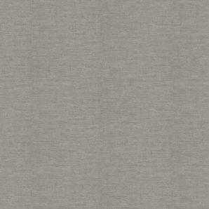 Обои Rasch Textil Emil & Hugo Zanzibar 290058 фото